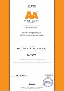 sertifikat-aa_srp20151-page-001