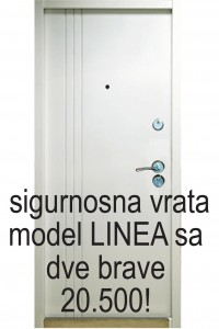Sigurnosna vrata Porta_7 copy