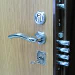 Sigurnosna vrata2X