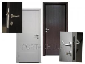 Sigurnosna vrata_2X