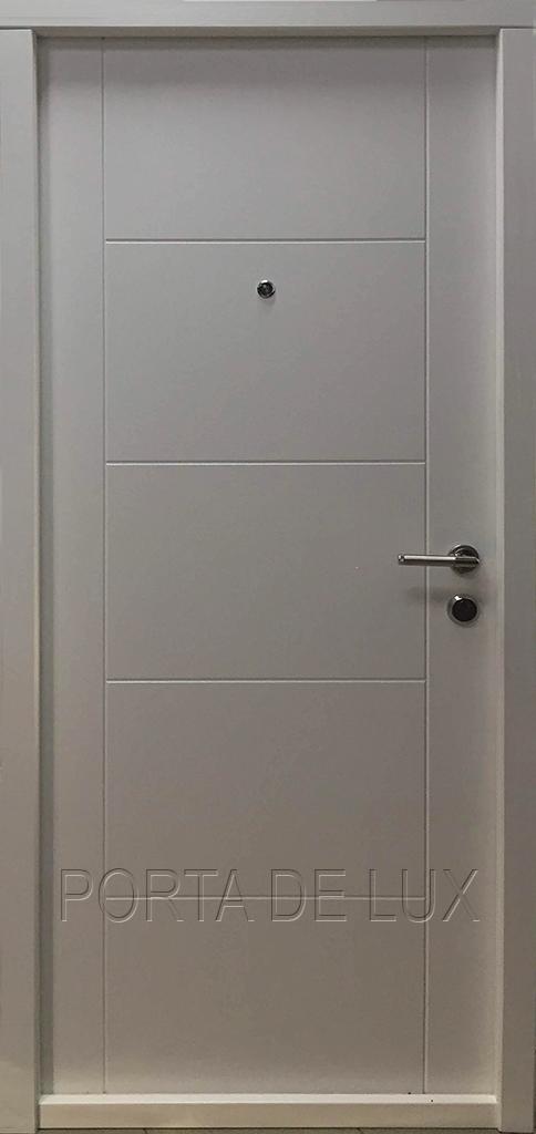 Optima sigurnosna vrata